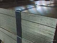 Лист г/к 3,4,5,6х1250х6000 мм 09г2с