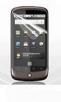 Защитная пленка для Htc Google Nexus One Yoobao