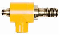 Ротор для відсмоктування пилу REMS з підключенням до звичайного пилососа