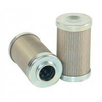 Гидравлический фильтр SH75022