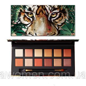 Тени для век Images Jungle Shadow (тигр) №1