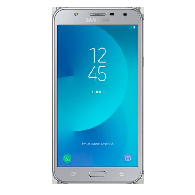 Samsung Galaxy J7 Neo (J701FZ) 2/16GB Silver Grade С Б/У