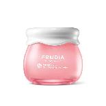 Живильний крем для обличчя з гранатом FRUDIA Pomegranate Nutri-Moisturizing Cream, 55 мл, фото 2