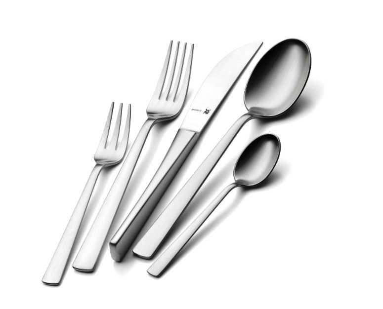 Набор приборов столовых WMF CORVO 30 предметов (11 5891 6330)