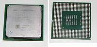 Процессор Intel celeron 2.53Ghz/256/533,  SL7NU, Costa Rica,  s478