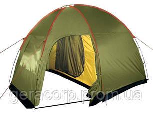 Палатка Tramp Lite Anchor 3, фото 2