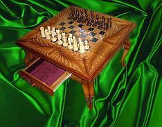 Купить шахматный стол с доставкой 796db40780e3a3e3ae58aa5bb0551523