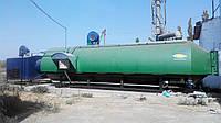 Теплообменник (ТВ-33,3)