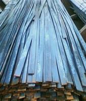 Полоса стальная  8х20 ст45 купить со склада