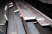 Полоса 12х90 сталь 45 купить в Киеве