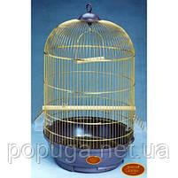 Клетка для птиц Diva 330, фото 2