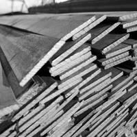 Купить полосу стальную 25х40 сталь 45 (ДМЗ) купить