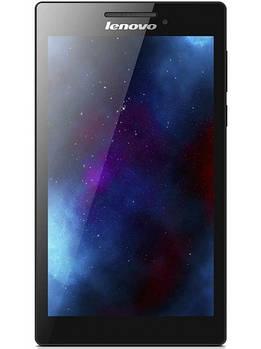 Lenovo TAB 2 (A710F) 8GB Black Grade C Б/У