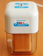 Активатор воды бытовой АП-1