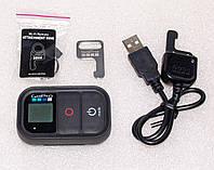 Пульт для управления камерами GoPro Hero WiFi Remote (ARMTE-001)