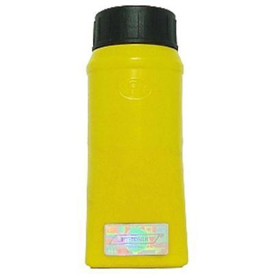 Тонер Ricoh SP C232 Yellow 70г IPM (TSR53Y)