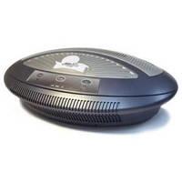 Очиститель-ионизатор воздуха ZENET XJ-2200