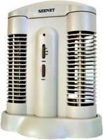 Очиститель-ионизатор воздуха ZENET XJ-902