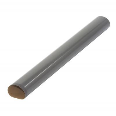 Термопленка LJ P2035/P2055 OEM качество AHK (1900780)