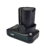 Аккумулятор для шуруповерта Grand 18В Li-Ion, 2Ач SKL11-236529