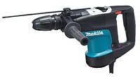 Makita HR4001C SDS-MAX