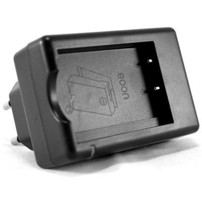 Зарядний пристрій для фото PowerPlant Nikon EN-EL9 Slim (DVOODV2173)