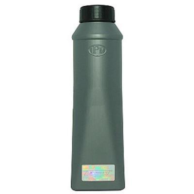 Тонер Kyocera TK-655 1000г IPM (TSKM13)