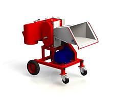 Измельчитель веток ARPAL АМ-120Е (электрический)