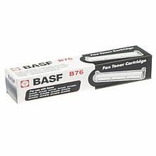 Картридж BASF для Panasonic KX-FL501/502/503 (B76)