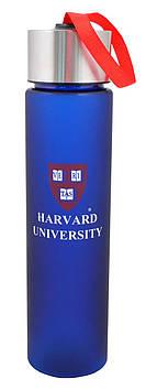 """Пляшка для напоїв пласт. """"Yes"""" 500мл Harvard №706027(20)"""