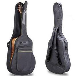 Чохли для акустичних гітар