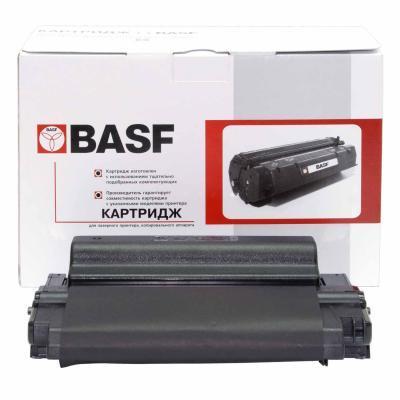 Картридж BASF для Samsung ML-3470/3471 (KT-MLD3470B)