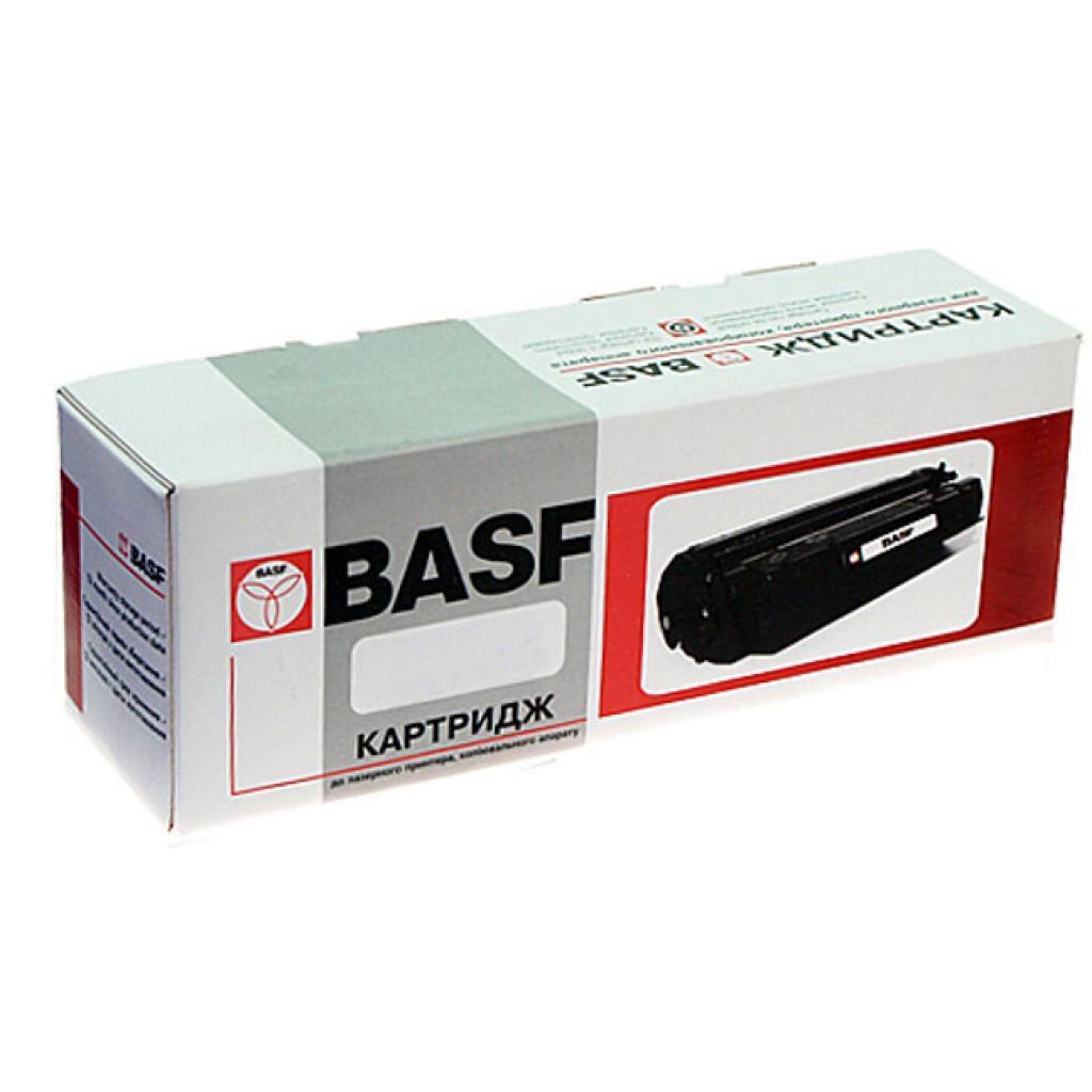 Картридж BASF для HP LJ 1200/1220 аналог C7115A (KT-C7115A)