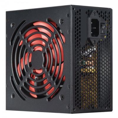 Блок живлення Xilence 400W (XP400R7)