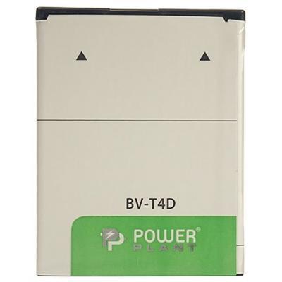 Акумуляторна батарея PowerPlant Microsoft Lumia 950 XL (BV-T4D) 3340mAh (SM130214)
