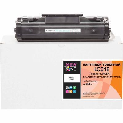 Картридж NewTone для HP LJ 5L/6L (LC01E)