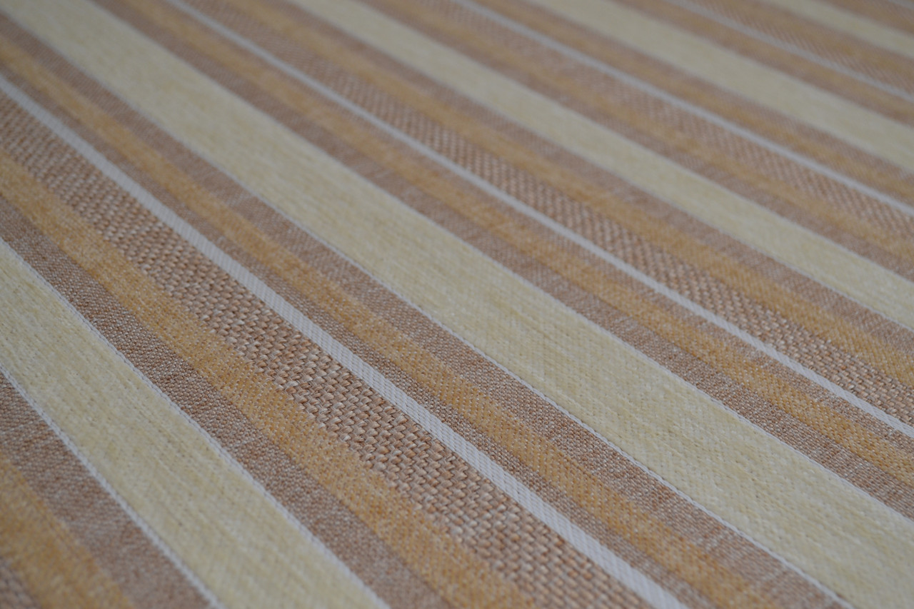 Мебельная ткань Сot. 27% Паджеро 1/42