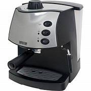 Кофеварка-эспрессо MYSTERY MCB-5110 США Качество проверенное временем