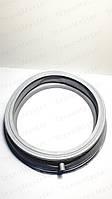 Резина манжет люка Bosch Siemens00361127 для стиральной машины
