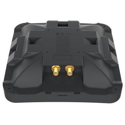 Антенна Wi-Fi Mikrotik MTAO-LTE-5D-SQ