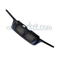 Решетка радиатора ВАЗ 2110 BMV (с усами)