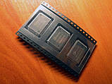 Мультиконтроллер Winbond W83667HG-A, фото 3