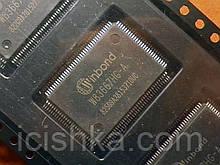 Мультиконтроллер Winbond W83667HG-A