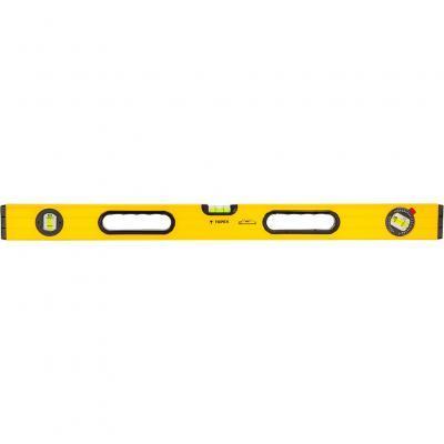 Рівень Topex алюмінієвий, тип 600, 100 см (29C604)