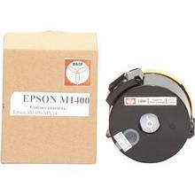 Картридж BASF Epson AcuLaser M1400/MX14 Black (KT-C13S050650)