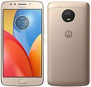 Motorola Moto E4 (XT1762) 2/16GB Blush Gold Grade B1 Б/У, фото 2
