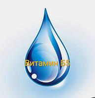 Витамин B5 жидкий, 10 мл