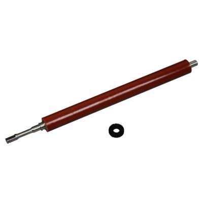 Вал резиновый HP LJ P2035/M401 (LPR-P2035/LPR-M401n) CET (CET3685N)