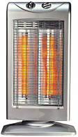 Карбоновый обогреватель ZENET ZET-502 (аналог 90 В)