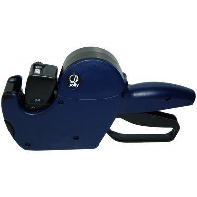 Етикет-пістолет Open Jolly 2112 PH (H8BN-R)